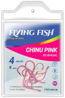 RS-804 CHINU PINK