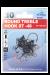 TH-705 ROUND TREBLE HOOK ST-48
