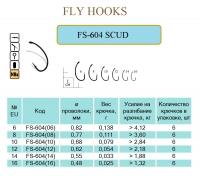 FS-604 SCUD